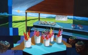 Bloomfield-Farm-Stand